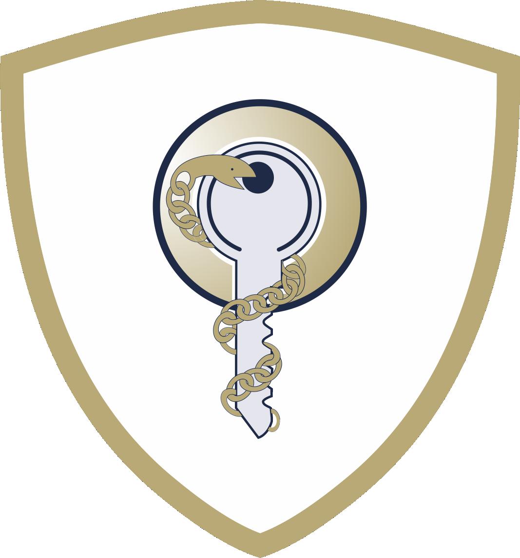 Slotenmaker en beveiligingsmonteur